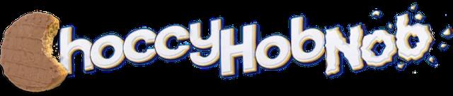 ChoccyHobNob