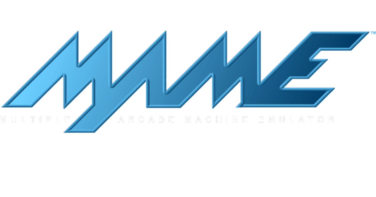 mame32 newest version